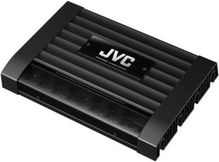 Produktfoto JVC KS-AX6604