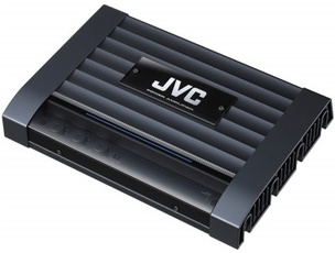 Produktfoto JVC KS-AX 5602