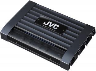 Produktfoto JVC KS-AX 5801