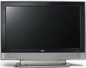 Produktfoto Acer AT2620
