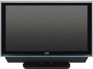 Produktfoto JVC LT 32 DP 8 BG