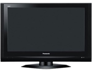 Produktfoto Panasonic TX-32LXD700F