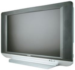 Produktfoto Mirai DTL-332M200