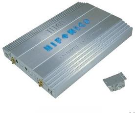 Produktfoto Hifonics TXI 6400