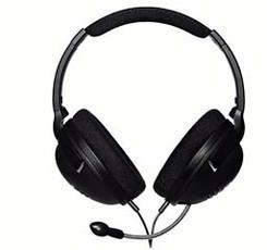 Produktfoto Steel Series Steelsound 4H
