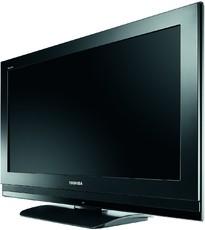Produktfoto Toshiba 37 A 3000