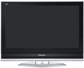 Produktfoto Panasonic TX-32LX70