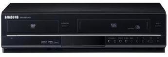 Produktfoto Samsung DVD-V 6700