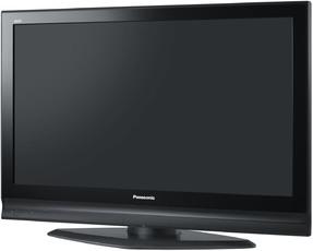 Produktfoto Panasonic TH 42PX71E