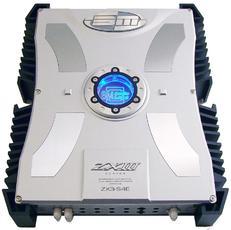 Produktfoto Boschmann ZX 3-S 4 E