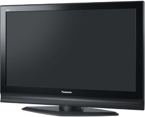 Produktfoto Panasonic TH 37 PX 71 E