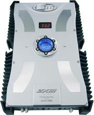 Produktfoto Boschmann ZX 3-T 6 D