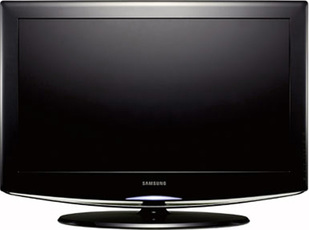 Produktfoto Samsung LE-23R86WD