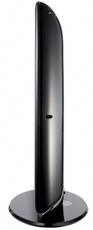Produktfoto Samsung LE 26 R 86 BD