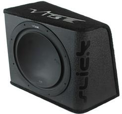 Produktfoto Vibe SLR 12