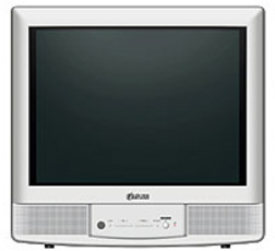 Produktfoto Funai LCD C 1504
