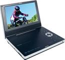 Produktfoto Toshiba SD P70DT