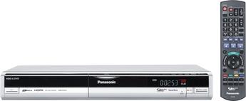 Produktfoto Panasonic DMR-EH 675