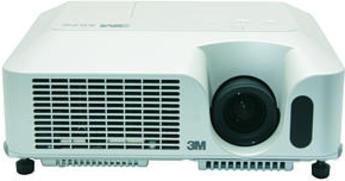 Produktfoto 3M X 62 W
