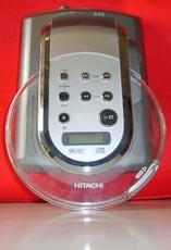 Produktfoto Hitachi PDV 301