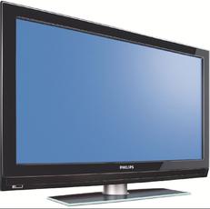Produktfoto Philips 42PFL7562D