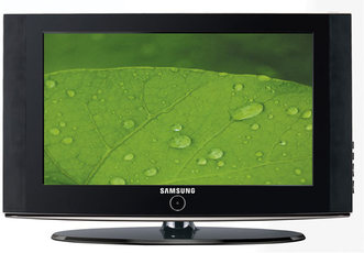 Produktfoto Samsung LE-37S86BD