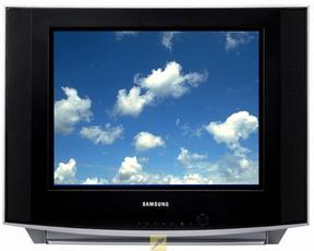 Produktfoto Samsung CW 21Z503N