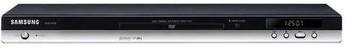Produktfoto Samsung DVD-P370