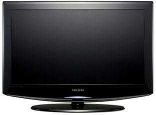 Produktfoto Samsung LE-26R81B