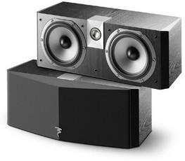 Produktfoto Focal Chorus CC 700 V