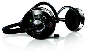 Produktfoto Philips SHB 6102
