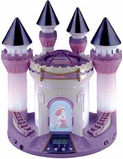 Produktfoto Elta Prschloss Prinzessin Tiffany's Schloss