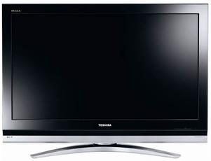 Produktfoto Toshiba 32WLT68PG