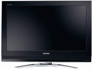 Produktfoto Toshiba 37 C 3030 DG
