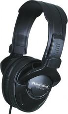 Produktfoto Omnitronic SHP 200