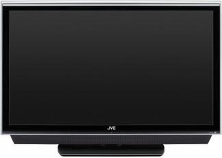 Produktfoto JVC LT-42 G 80 BU