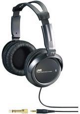 Produktfoto JVC HA-RX 300