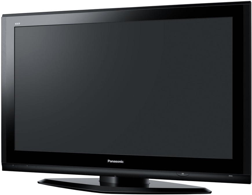 panasonic th 50pz700 plasma fernseher tests erfahrungen im hifi forum. Black Bedroom Furniture Sets. Home Design Ideas
