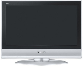 Produktfoto Panasonic TX-26LM70F