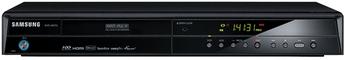 Produktfoto Samsung DVD-HR 757