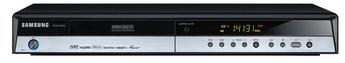Produktfoto Samsung DVD-HR 750