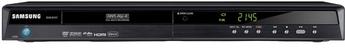Produktfoto Samsung DVD-R 155