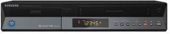 Produktfoto Samsung DVD-VR 350