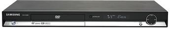 Produktfoto Samsung DVD-1080 P8