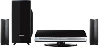 Produktfoto Samsung HT-X 200