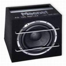 Produktfoto Magnat AD 130 Reflex