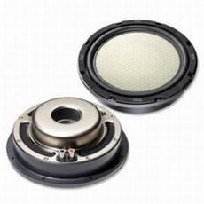 Produktfoto Mac Audio Aliante 10 Black LTD