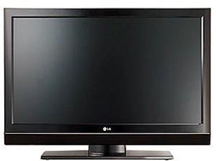 Produktfoto LG 42LC55