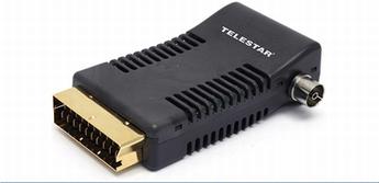 Produktfoto Telestar TSC 1