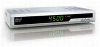 Produktfoto Boca DSL 220